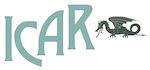 ICAR-2021